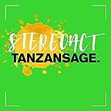 Tanzansage