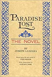 Paradise Lost: The Novel
