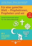 ISBN 306065316X