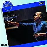 Mahler: Symphony No 7