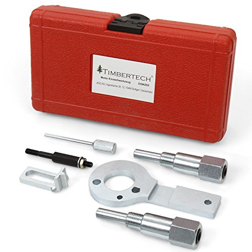 timbertech-engine-timing-locking-tool-for-opel-and-saab-vehicles-engine-timing-tool-kit-with-storage