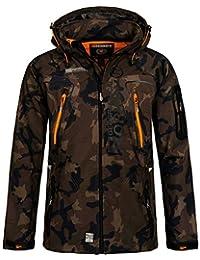 Auf Suchergebnis JackeBekleidung Auf FürCamouflage FürCamouflage Suchergebnis 534qjLRA
