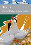 Terns (Collins New Naturalist Library, Book 123)