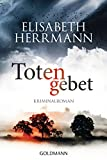 Totengebet: Joachim Vernau 5 - Kriminalroman bei Amazon kaufen