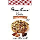 bonne maman Cookies chocolat caramel - ( Prix Unitaire ) - Envoi Rapide Et Soignée