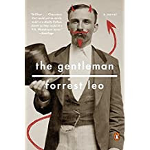 The Gentleman: A Novel