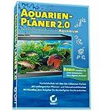 Aquarien-Planer 2.0 Bild