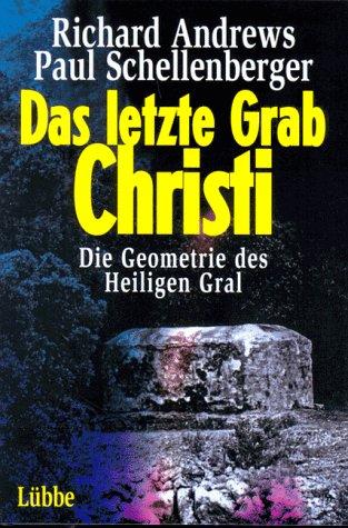 Preisvergleich Produktbild Das letzte Grab Christi