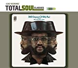 Songtexte von Billy Paul - 360 Degrees of Billy Paul