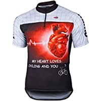 Amazon.co.uk  Mimo - Clothing   Cycling  Sports   Outdoors 35ce172d4
