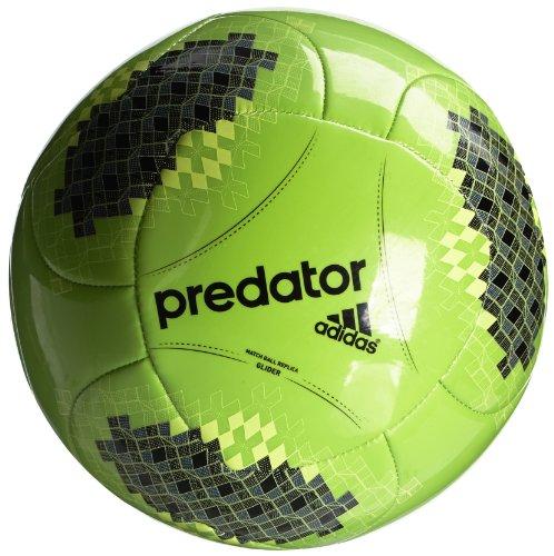 adidas Ball Predator Glider