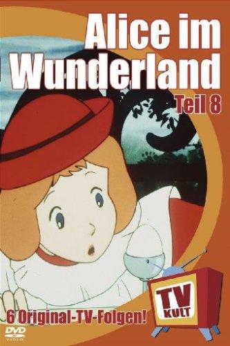 underland - Folge 8 ()