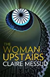 Image de The Woman Upstairs (English Edition)