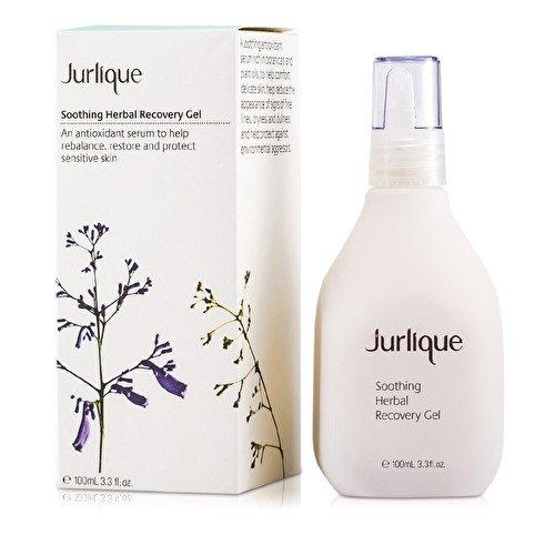 jurlique-soothing-herbal-recovery-gel-100ml