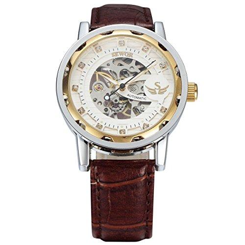 femmina-orologi-meccanici-automatico-tempo-libero-personalita-in-pelle-m0105