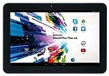 Mediacom Smart PAD 10.1 HD PRO Tablet Computer