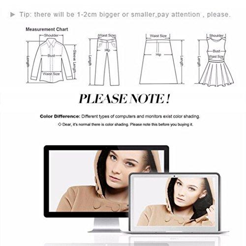 Ouneed® Ete Femmes Rompers Slim Uni Jumpsuit Court d'une Seule Pièce Short Salopette Femmes Combination sans Manches Rose