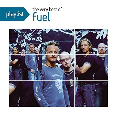 playlist-the-very-best-of-fuel-by-fuel-2011-03-22
