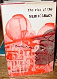 The rise of the meritocracy, 1870-2033