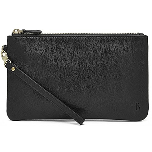 hbutler-mighty-purse-wristlet-mp370-black-leather-with-built-in-power-bank-4000-mah-micro-usb-und-ip