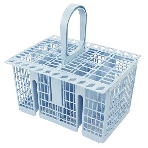 spares2go-cubiertos-cesto-jaula-para-indesit-lavavajillas-luz-azul