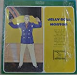 LP: Jelly Roll Morton