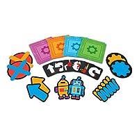 Learning-Resources-Auf-die-Pltze-fertig-Code-Spielset
