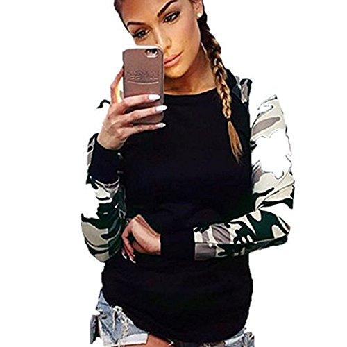 Sweatshirt,Letter Sweatshirt à capuche à manches longues pour femme Sweats à capuche à capuche Armée verte