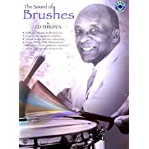 The Sound of Brushes: Drum or Drumset