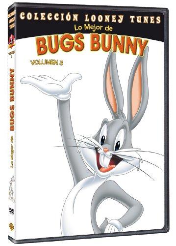 looney-tunes-11-lo-mejor-de-bugs-bunny-3-dvd