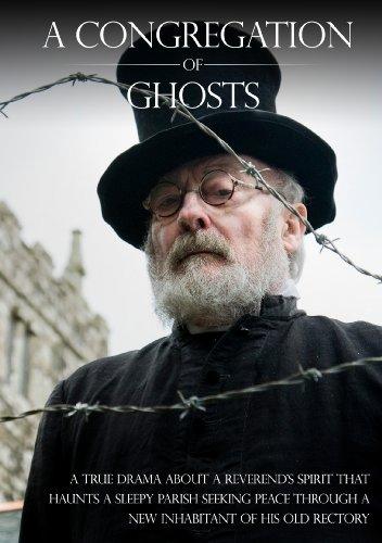 Congregation of Ghosts [Edizione: Francia]