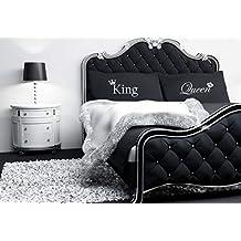 Suchergebnis Auf Amazonde Für Bettwäsche King Queen