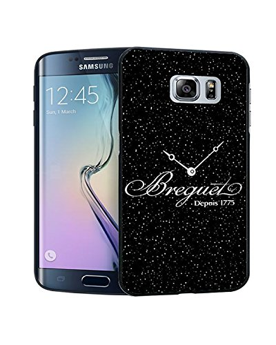 samsung-galaxy-s6-edge-plus-hulle-case-schutz-christmas-preasent-fur-manner-breguet-tough-fur-galaxy