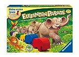Ravensburger 21421 - Elefanten Parade