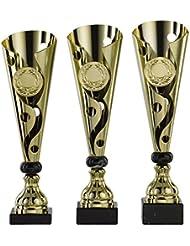 Pokal Villeurbanne , 3er Serie