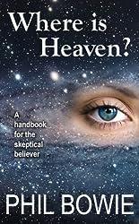 Where is Heaven?