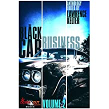 The Black Car Business Volume 2 (English Edition)