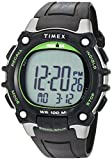 Timex Ironman Classic 100tamaño completo reloj
