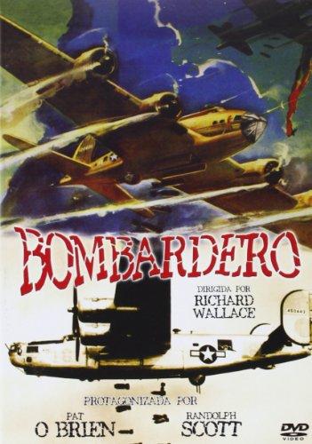 bombardier-region-2