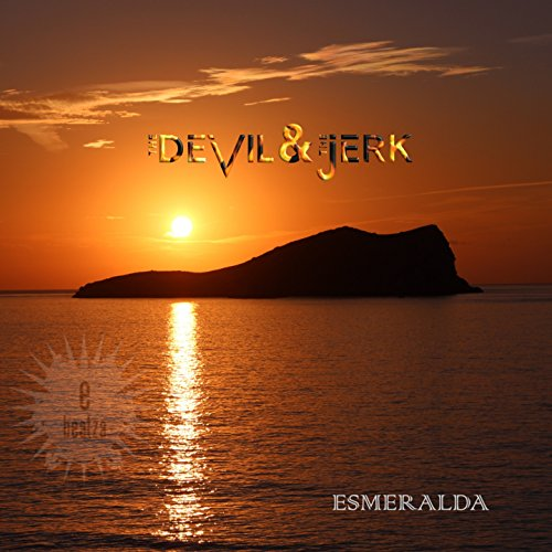 Esmeralda (Extended Mix)