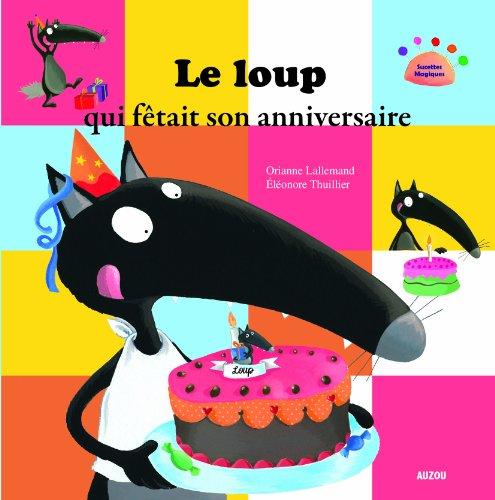 """<a href=""""/node/31949"""">Le loup qui fêtait son anniversaire</a>"""