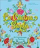 Sardisches Kochbuch: La Cucina Sarda. 100 Originalrezepte aus Sardinien, der schönsten Insel Italiens. Eine kulinarische und fotografische Rundreise mit traditionellen und neuen Gerichten.