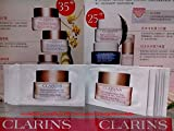 Generic Clarins Extra-Firming