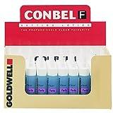 Goldwell Conbel Forte (Blue) 50x18ml by Goldwell