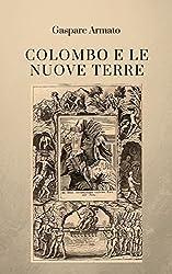 Colombo e le Nuove Terre