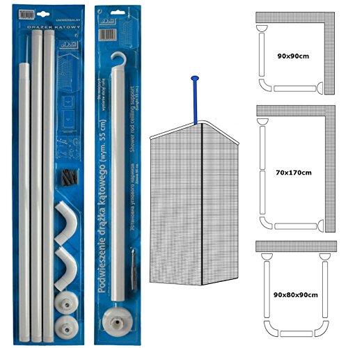 u-l-forme-barre-de-douche-dangle-coude-3-voies-adaptateur-mur-support-plafond-salle-de-bain-barre-de