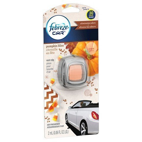 febreze-car-vent-clip-pumpkin-bliss-1-piece-by-febreze