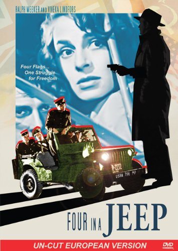 four-in-a-jeep-dvd-1951-us-import