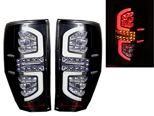 crazythegod-ranger-t6-2012-present-2d-4d-led-tail-rear-light-wildtrack-black-for-ford