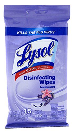 lysol-wipes-15-count-lavender-scent-3-pack